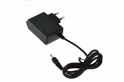 EU PLUG AC TO DC 4.5V 1A Converter charger Adapter Power Supply 1000mA 2.5X0.7mm