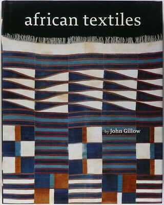 ANTIQUE AFRICAN TEXTILE FABRIC -NORTH SOUTH WEST WEST CENTRAL AFRICA WEAVING