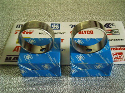 bushing idler shaft VW  KR PL 16V Golf Corrado Passat