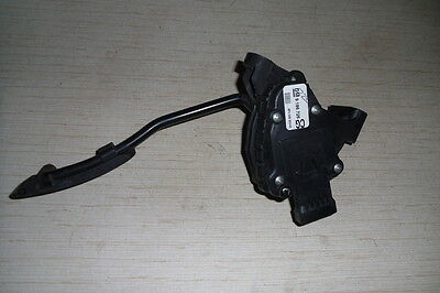 SAAB 9-3 TID 2.2 2004 ELECTRIC THROTTLE PEDAL