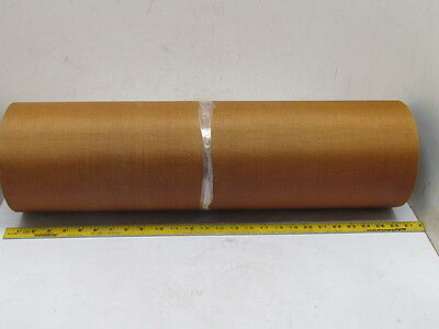 "2-Ply Rough Top Incline Conveyor Belt 26"" Wide 60"" Long 1/4"" Thick Rubber Mat"