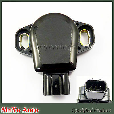 Throttle Position Sensor TPS  Acura RSX Honda Civic 2002 03 04 05 06 TPS008-01
