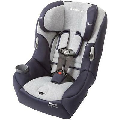 Maxi-Cosi CC121CTD - Pria 85 Convertible Car Seat - Brilliant Navy