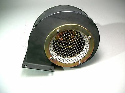 Rotron Fan / Blower 022354 230V 3250 RPM 0.32 AMP - NEW