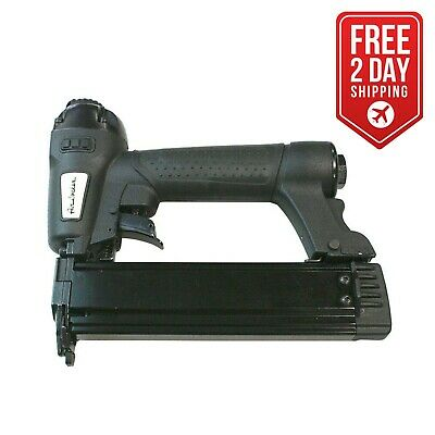 "23 Gauge 1/2"" to 1-3/8"" Pin Nailer -  P635"