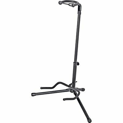 Elevation Universal Guitar Stand  Free 90 Day Guarantee