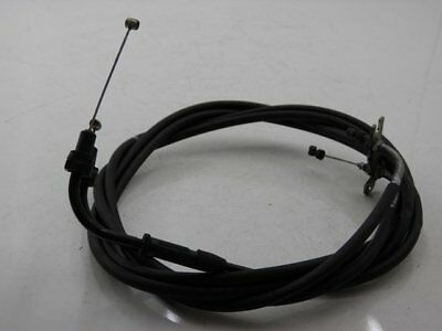 Cable Accelerateur - Mbk Skycruiser 125 (2006 - 2009)