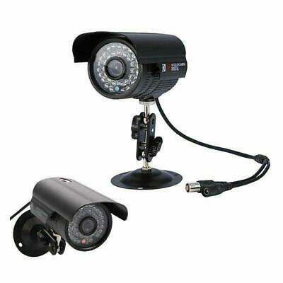 Bionic Ear And Booster Listening  lifier Set 159 likewise Hidden Covert Outdoor Electrical Box Dvr Camera 1669 besides Spy Shop furthermore Oringal Pd99 Aee Vox Mini Dv Dvr Camera Cam Free 4gb p8969 as well Gps Jammers. on hidden gps tracker for a car html