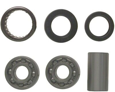 Honda CB 500 SY  2000 (500 CC) - Swinging Arm Bearing Set