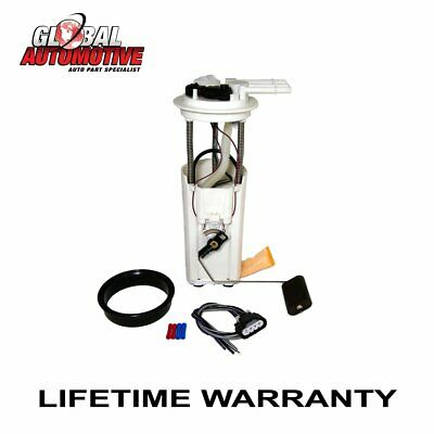New Fuel Pump Assembly 2001-2005 Chevrolet Venture Pontiac Montana Van GAM344