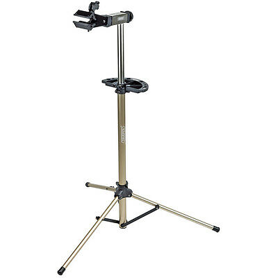 Draper Cycle Bike Service Maintenance Work Stand Professional Workshop Workstand