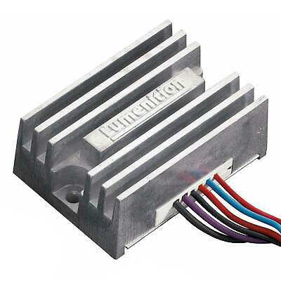 Lumenition Competition Replacement Module AMP Box For Optronic Ignition