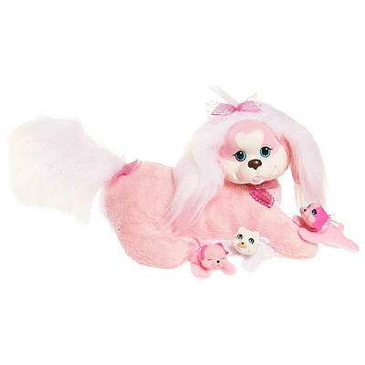 Puppy Surprise Plush - Zoey