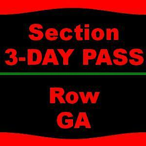 1-5 Tickets Dallas Mavericks vs. Houston Rockets 4/2/15 American Airlines Center