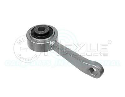 MEYLE Front Right Stabiliser anti roll bar DROP LINK ROD Part No. 016 060 0010