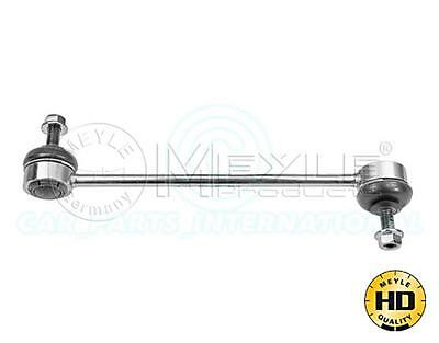 MEYLE Front Left or Right Stabiliser anti roll bar DROP LINK # 35-16 060 0021/HD