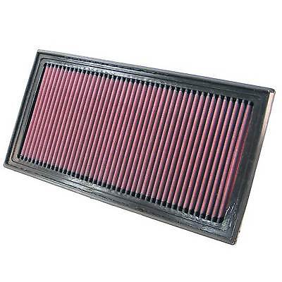 K&N OE Replacement Performance Air Filter Element - 33-2362