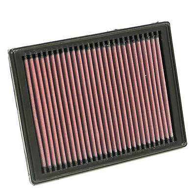 K&N OE Replacement Performance Air Filter Element - 33-2239