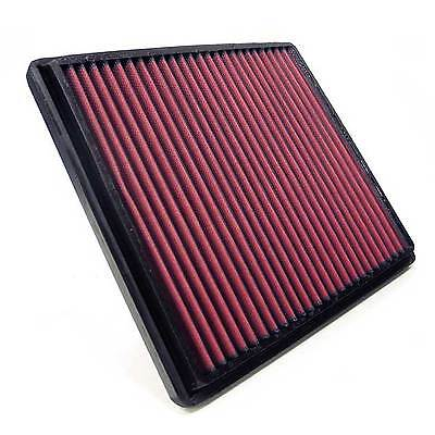 K&N OE Replacement Performance Air Filter Element - 33-2799