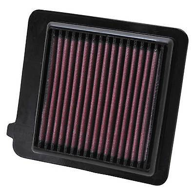K&N OE Replacement Performance Air Filter Element - 33-2459
