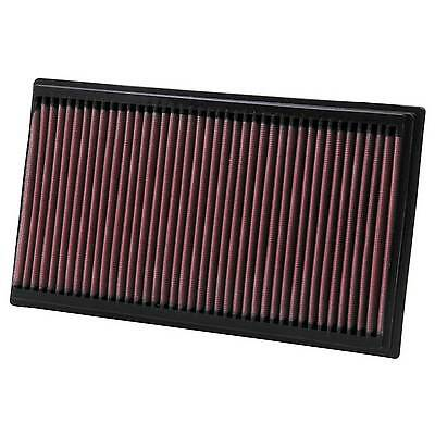 K&N OE Replacement Performance Air Filter Element - 33-2273