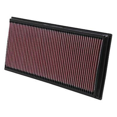 K&N OE Replacement Performance Air Filter Element - 33-2857