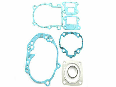 Peugeot Speedfight 2 100cc HQ Complete Full Gasket Set