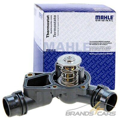 Original Mahle Thermostat Bmw 5-Er E39 E60 E61 520-530 Ab Bj 98