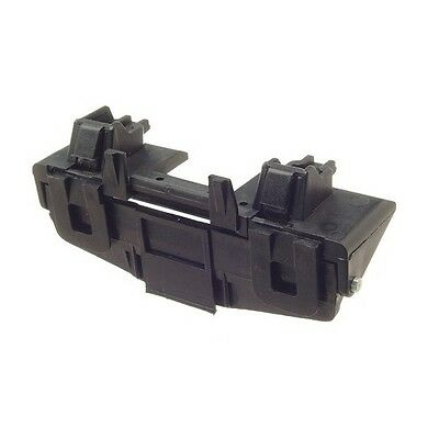 For BMW Fuel/Gas Door Hinge 525i 530i 535i 540i M5 735i 740i 750i MTC