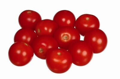 Vegetable - Tomato - Sweet Million F1 - 25 Seeds