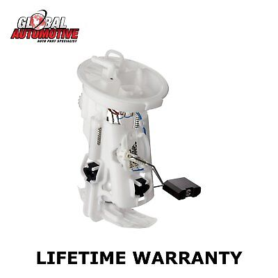 New Fuel Pump Assembly for 1999-2006 BMW 323 325 328 330 2.5L 2.8L 3.0L GAM415