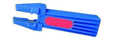 WEICON Stripper No. 100 blau/rot Blister
