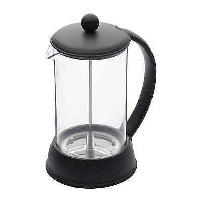 Kitchen Craft Le Xpress 8 Cup Cafetiere With Polycarbonate Jug