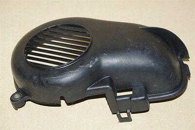Used Fan Cover For a VMoto Milan 50cc Scooter