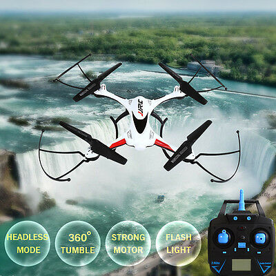 JJRC H31 Waterproof 4CH 6 Axis One Key Return Headless Mode RC Drone Quadcopter