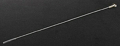 Badger Replacement Needle 155 51-048