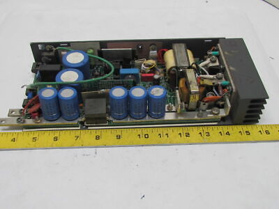 Lambda LFS-44-24 Regulated Power Supply 95-132VAC 187-250VAC Input