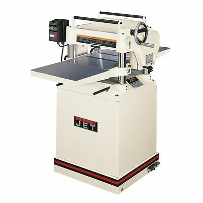"""Jet ,708543 15"""" Planer, Helical Head-JWP–15HH Free Shipping"""
