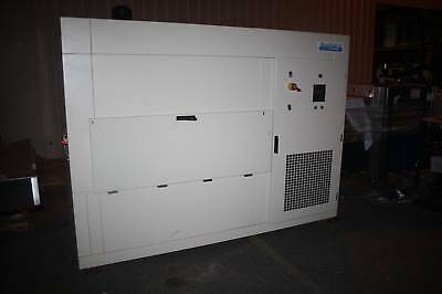 Strayfield Fastran Rf Generator 12Kw Drying Perfect