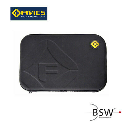 FIVICS A Style Sight Case - Visiertasche