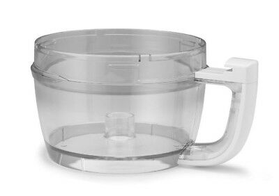 KitchenAid 9 Cup Food Processor Work Bowl for KFP740