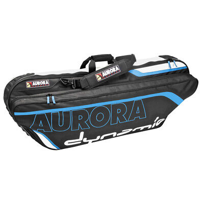 Compoundtasche Bogenschießen Bogensport AURORA Dynamic Top Light -