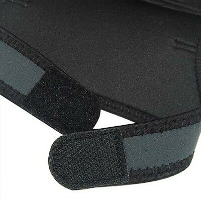 DSLR S Soft Neoprene Camera Pouch Case Bag Cover - By TRIXES