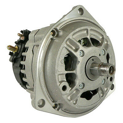 New Alternator For Bmw Motorcycle R1150Rt R 1150 Rt 2000 2001 2002 2003 2004