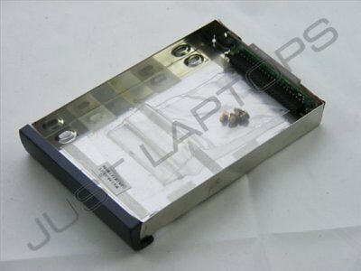 Dell Latitude CP Hard Disk Drive HDD Caddy - Also Suitable for CPx CPi-R CPt