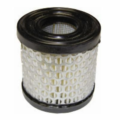 Air Filter Fits Wacker Bs45Y Bs52Y Bs65Y Rammer