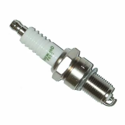 Rocwood Spark Plug F6TC Similar To BP6ES