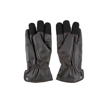 BEARPAW All Weather Archery Gloves (Paar)