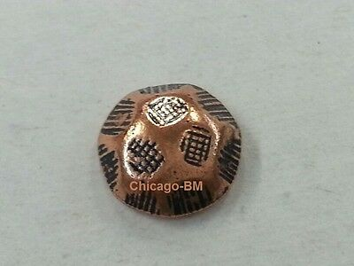 Oxford Old Copper Lacquered Upholstery Tacks Decorative Nails 100-300-500-1000