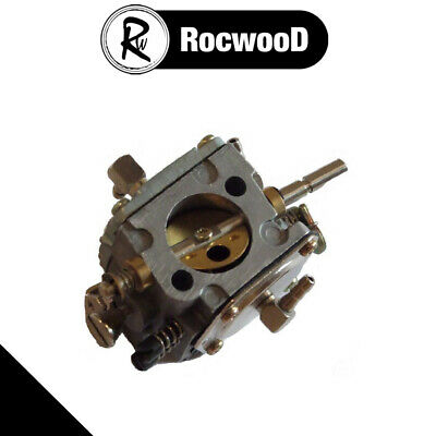 Carb Carburettor Carburetor Fits Stihl TS400 Cut Off Saw